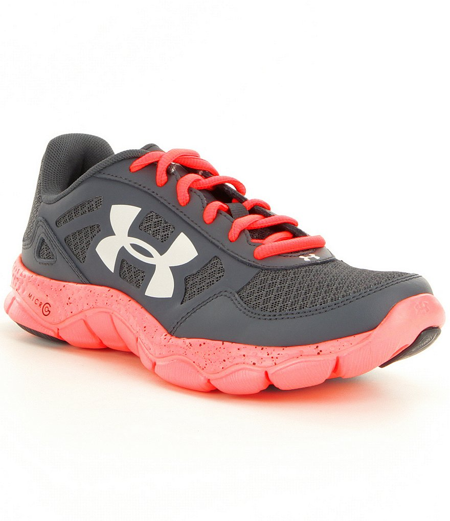 Under Armour Women´s Micro® Engage Running Shoes