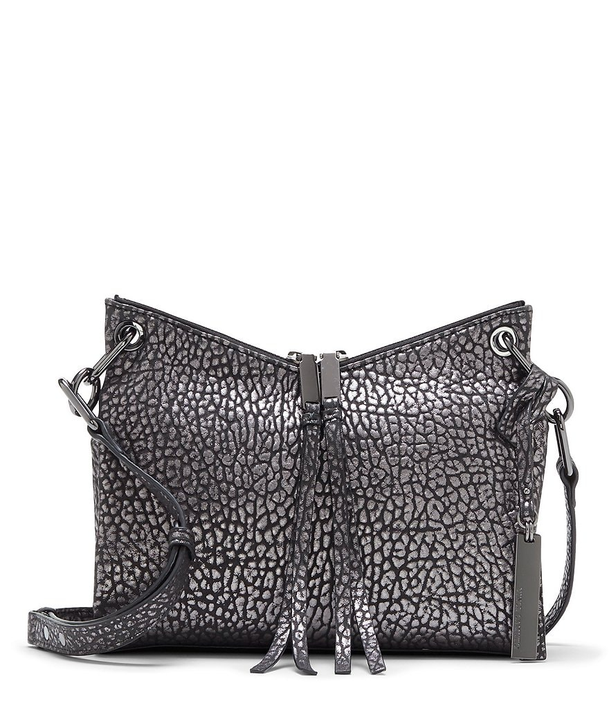 Vince Camuto Avin Cross-Body Bag