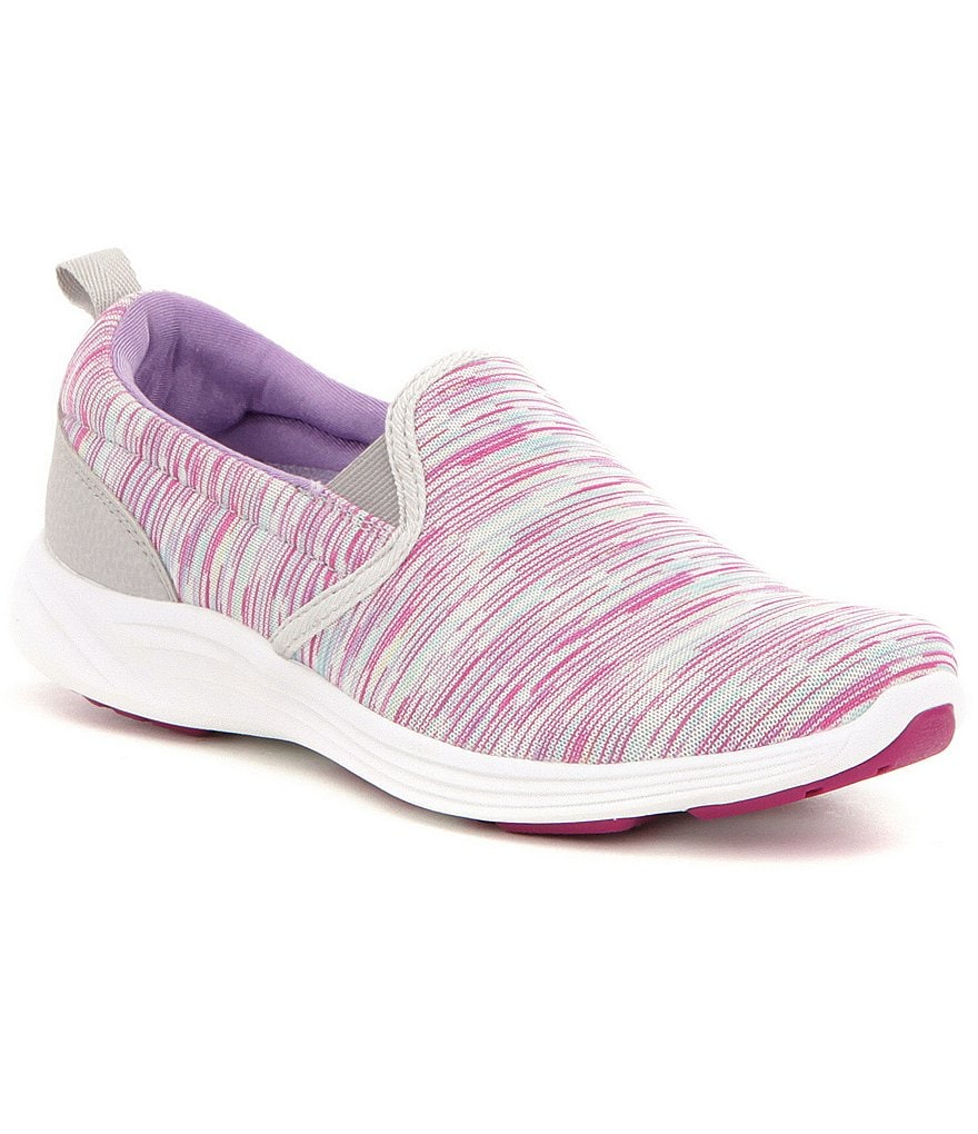 Vionic® with Orthaheel® Technology Agile Kea Slip-On Sneakers