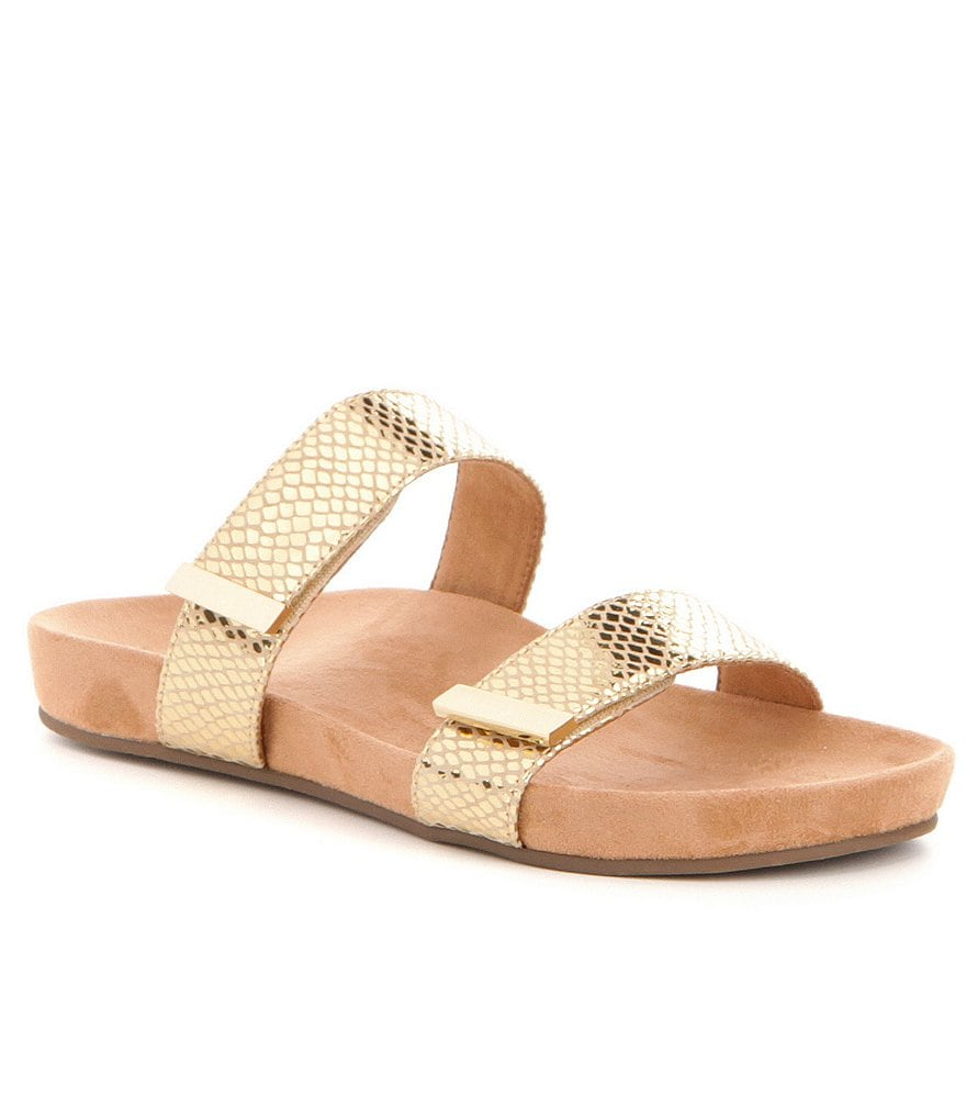 Vionic® with Orthaheel® Technology Grace Jura Sandals
