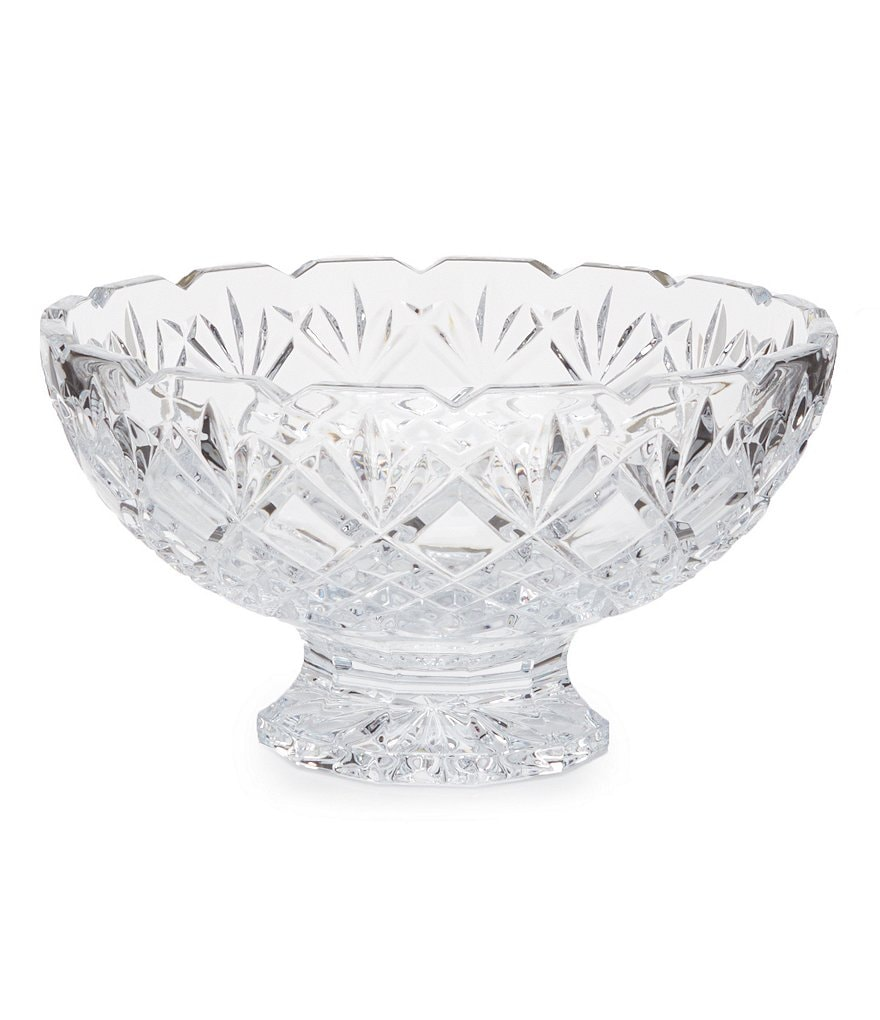 Waterford Noralee Footed Bowl