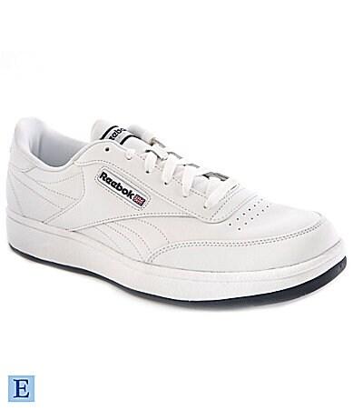 jgkqm4n4 outlet reebok classic walking shoes