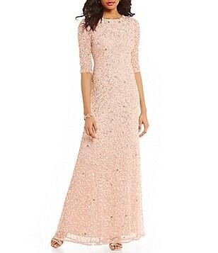 Women\'s Clothing | The Wedding Shop | Bridesmaid Dresses ...