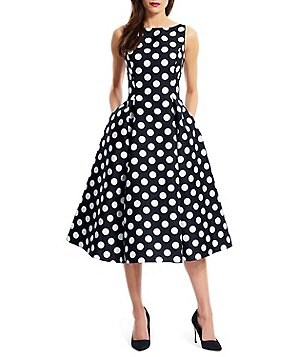 Women\'s Clothing | Petite | Dresses | Daytime | Dillards.com
