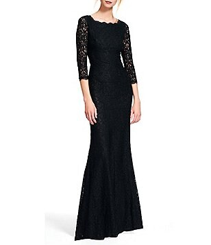 Women\'s Clothing | Dresses | Formal Dresses & Gowns | Dillards.com