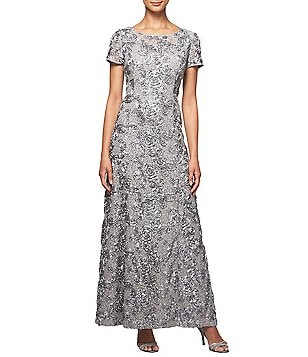 Women\'s Clothing | Dresses | Mother of the Bride | Dillards.com