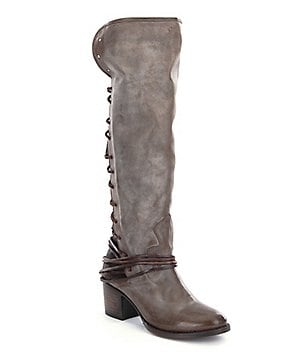 Shoes | Women\'s Shoes | Boots and Booties | Tall | Dillards.com