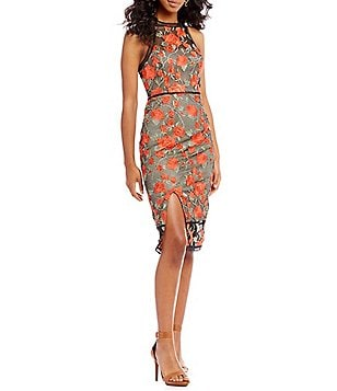 Gianni Bini Women\'s Clothing | Dresses | Dillards.com