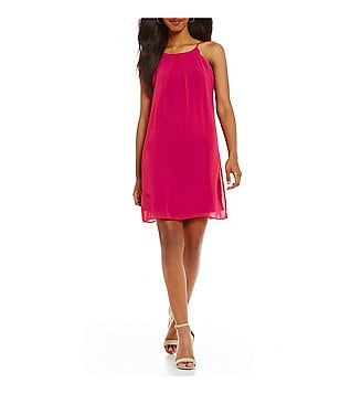 Juniors | Dresses | Casual Dresses | Dillards.com
