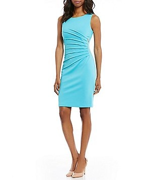 Women\'s Clothing | Dresses | Daytime | Short | Dillards.com