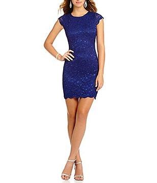 Juniors | Dresses | Homecoming & Party Dresses | Dillards.com