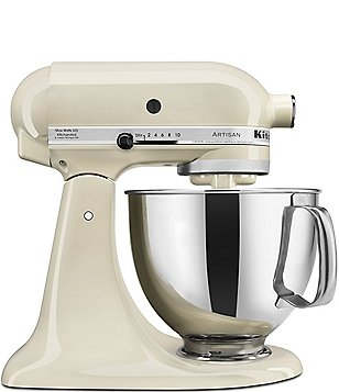 Home Kitchen Small Appliances Dillardscom