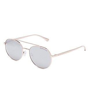 083bf9e89c01c9 Buy michael kors sunnies > OFF57% Discounted