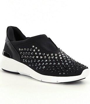 d481c75606e3 Buy michael kors shoes dillards   OFF63% Discounted