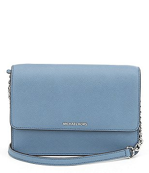 b4678289fc4f Buy michael kors sale crossbody   OFF61% Discounted