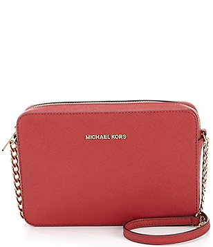 2ab7c6c2348f Buy michael kors handbags red tote > OFF64% Discounted