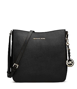 f02ae9404aba Buy michael kors cross shoulder bag   OFF67% Discounted