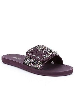 51e0dbb55478 Buy michael kors shoes com   OFF62% Discounted