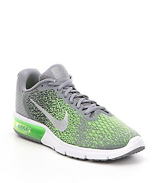 Cheap Nike AIR ZOOM STRUCTURE 19 Cheap Nike FREE 4.0 FLYKNIT 2015