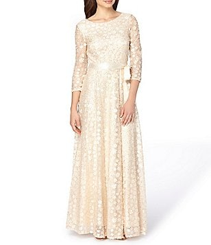 Women\'s Clothing | The Wedding Shop | Wedding Dresses | Dillards.com
