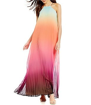 Dillards Maxi Dresses