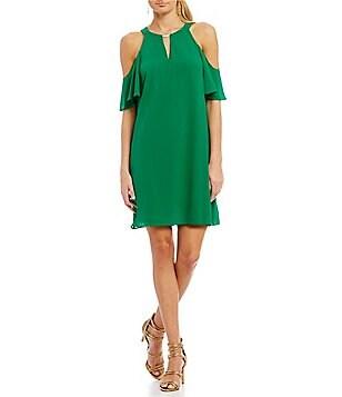 Vince Camuto Women\'s Dresses & Gowns | Dillards
