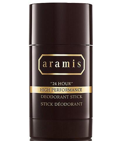 Aramis #double;24 Hour#double; High Performance Deodorant Stick