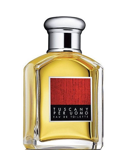 Aramis Limited-Edition Tuscany Per Uomo Eau de Toilette Spray