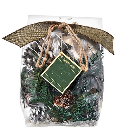 Aromatique Smell of the Tree® 11 oz. Decorative Fragrance