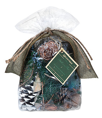 Aromatique Smell of the Tree® 7 oz. Decorative Fragrance