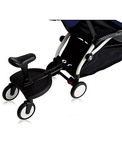 Babyzen Ride Along Board for YOYO+ Stroller
