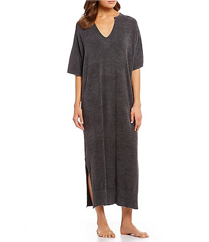 Barefoot Dreams Cozy Chic Ultra Lite Caftan