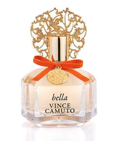 Bella by Vince Camuto Eau de Parfum Spray