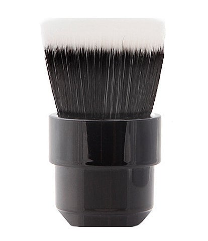 blendSMART2 Universal Foundation Brush Head