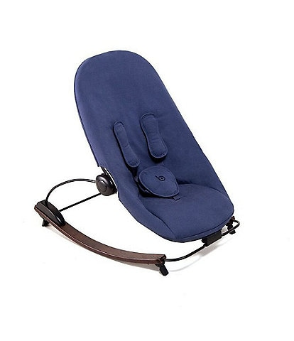 Bloom Coco Go Organic 3-in-1 Lounger