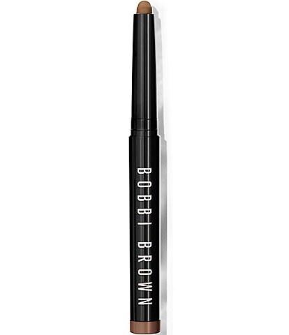Bobbi Brown Long-Wear Cream Shadow Stick