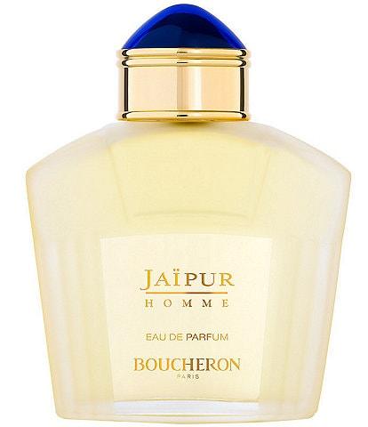 Boucheron Jaipur Homme Eau de Parfum Spray