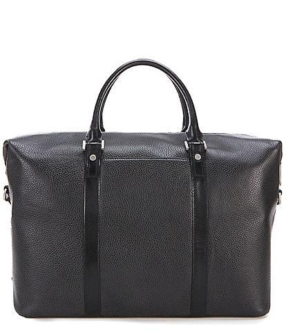 Brahmin Duxbury Duffle Bag