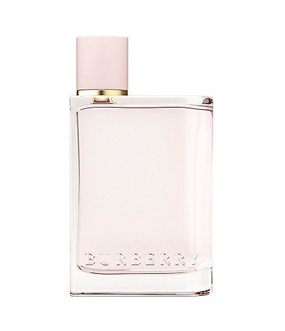 Burberry Her Eau de Parfum Spray