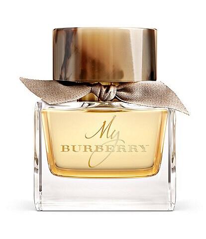 Burberry My Burberry Eau de Parfum Spray