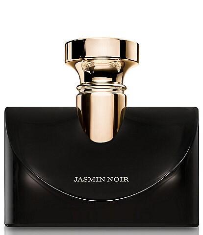Bvlgari Splendida Jasmin Noir Eau de Parfum Spray