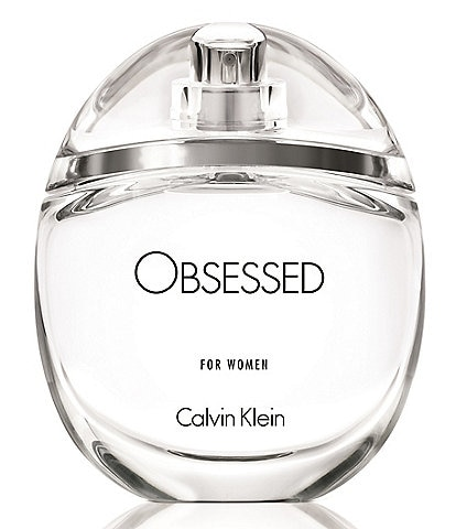 Calvin Klein Obsessed Eau de Parfum Spray