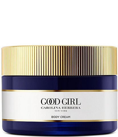 Carolina Herrera Good Girl Body Cream