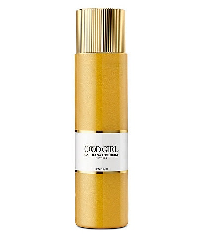 Carolina Herrera Good Girl Leg Oil