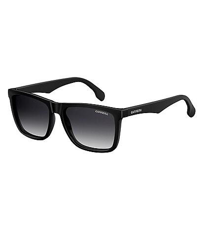 Carrera Gradient Square Sunglasses