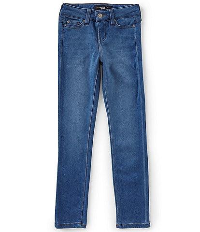 Celebrity Pink Big Girls 7-6 Skinny-Fit Jeans