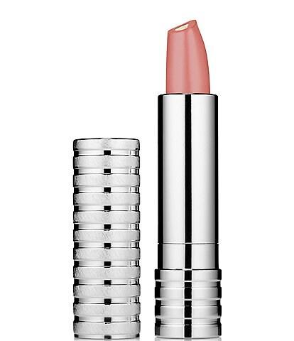 Clinique Dramatically Different Lipstick Shaping Lip Colour