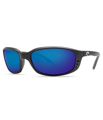 Costa Brine Polarized Sunglasses