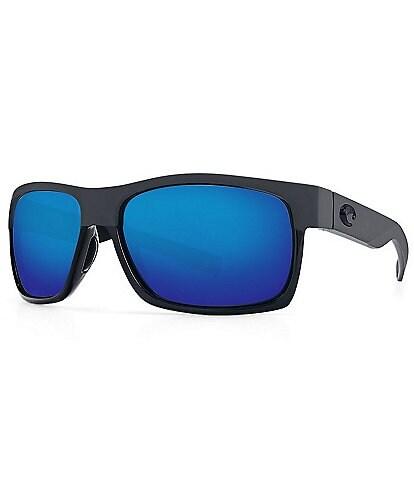 Costa Half Moon Polarized Sunglasses