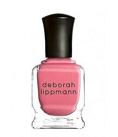 Deborah Lippmann Nail Color Creme